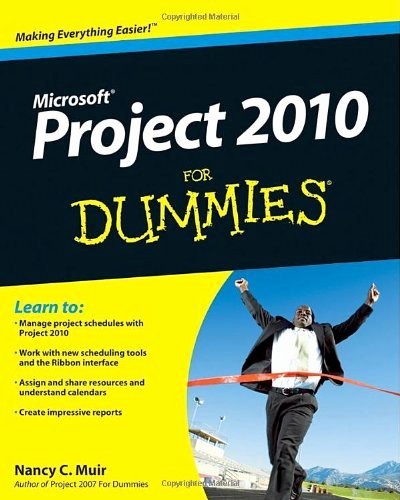 Book for Dummies Template Awesome Download Free E Books Project 2010 for Dummies Pdf