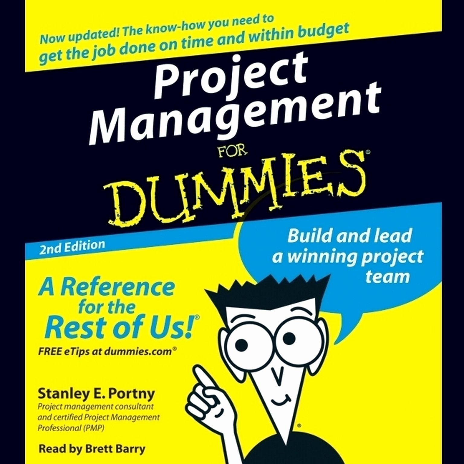 Book for Dummies Template Beautiful Project Management Checklists for Dummies Ebook Nick