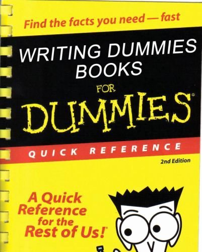Book for Dummies Template Elegant 428 Best Language Arts Images On Pinterest