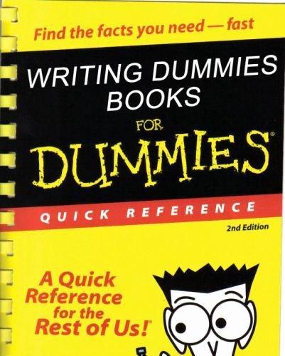 Book for Dummies Template Elegant 428 Best Language Arts Images On Pinterest