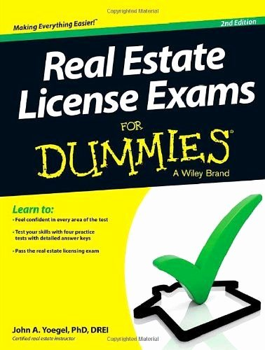 Book for Dummies Template Elegant Best 25 for Dummies Ideas On Pinterest