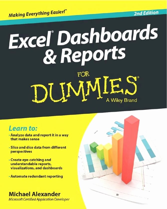 Book for Dummies Template Elegant Excel Spreadsheet for Dummies Microsoft Spreadsheets
