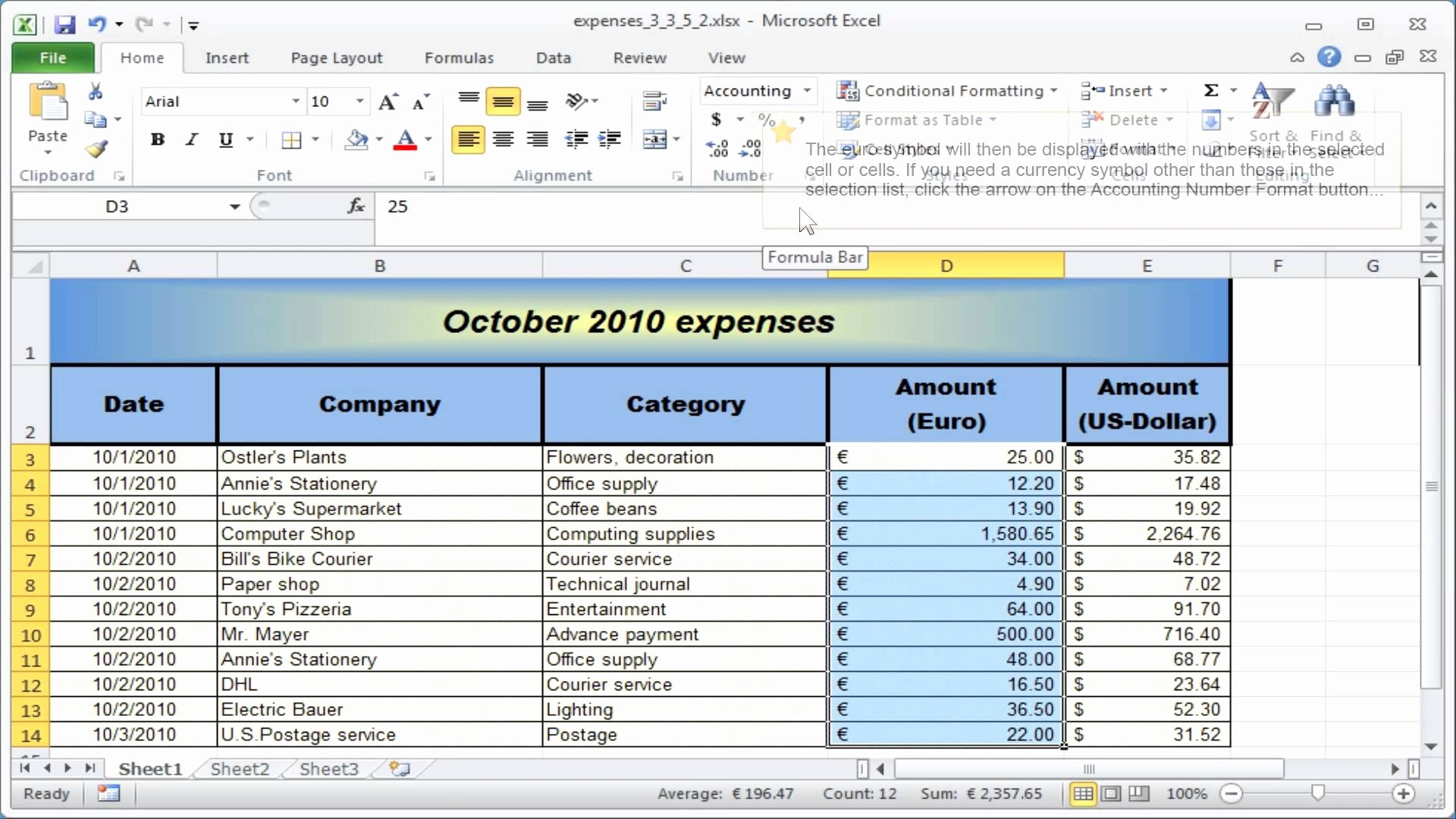 Book for Dummies Template Lovely Spreadsheets for Dummies Spreadsheet Template Excel Free