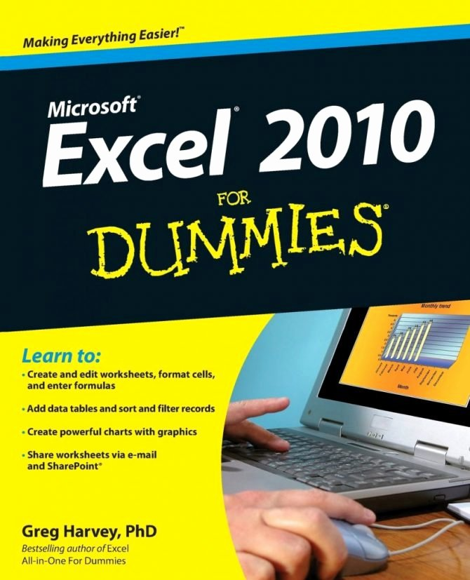 Book for Dummies Template Luxury Bud Worksheet Dummies Excel Ree Download Pdf