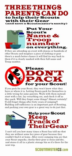 Boy Scout Duty Roster Template Awesome Boy Scout Duty Roster Template