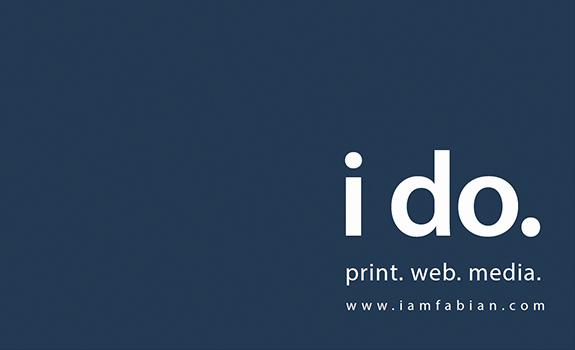 Brag Book Cover Page Template Awesome Fabian Folias Digital Marketing Munications