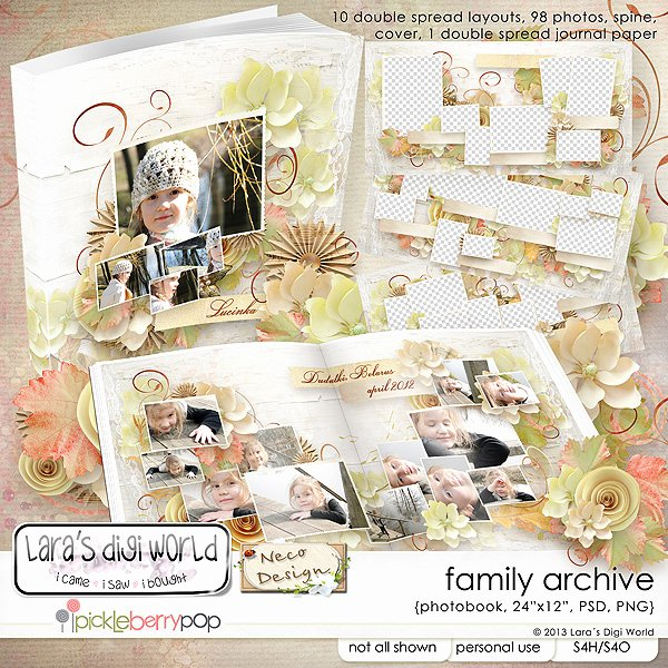 Brag Book Cover Page Template Elegant Pickleberrypop Quick Pages Sets for My Grandma Brag Book