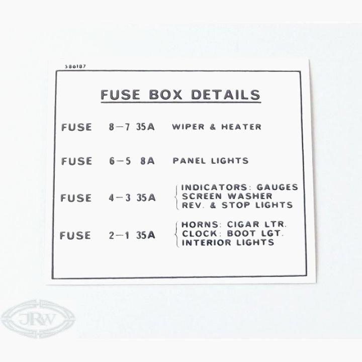 Breaker Box Label Template Elegant top 41 Amazing Free Printable Circuit Breaker Panel Labels