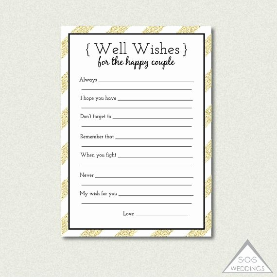 Bridal Shower Advice Cards Inspirational Best 25 Marriage Advice Cards Ideas On Pinterest