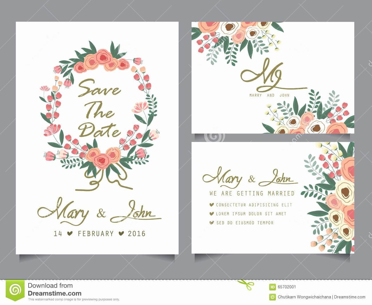 Bridesmaid Card Template Lovely Wedding Invitation Card Template Word
