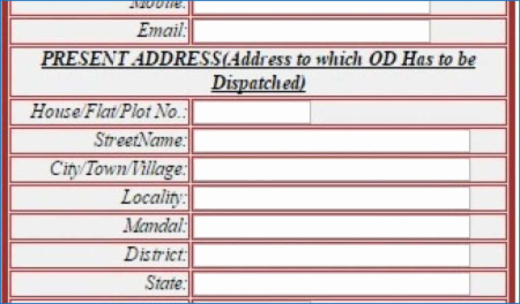Build A Bear Birth Certificate Template Blank Best Of 41 Birth Certificate Template Free Riverheadfd