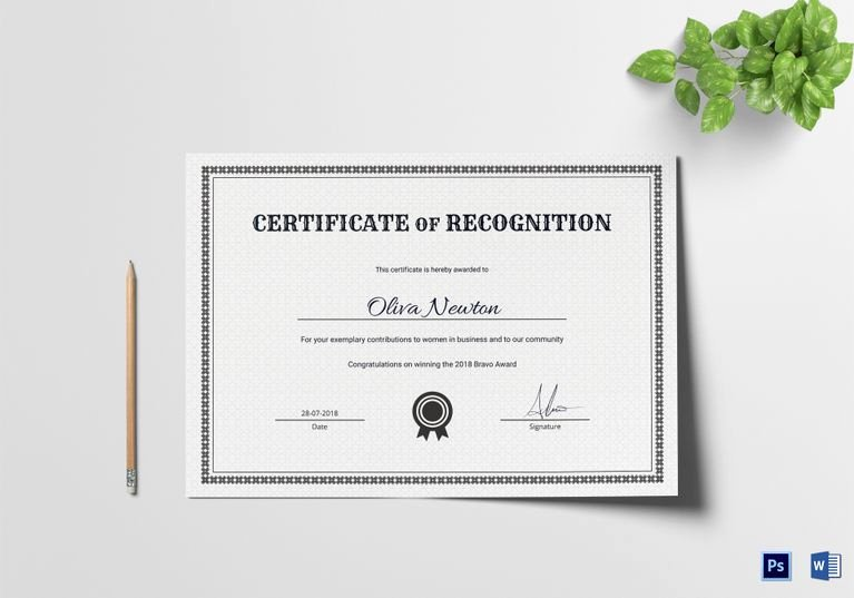 Build A Bear Birth Certificate Template Blank Fresh Certificate Shop Template Psd Free Condo