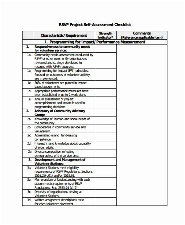 Building Security Checklist Template Luxury Index Of Cdn 4 2005 68