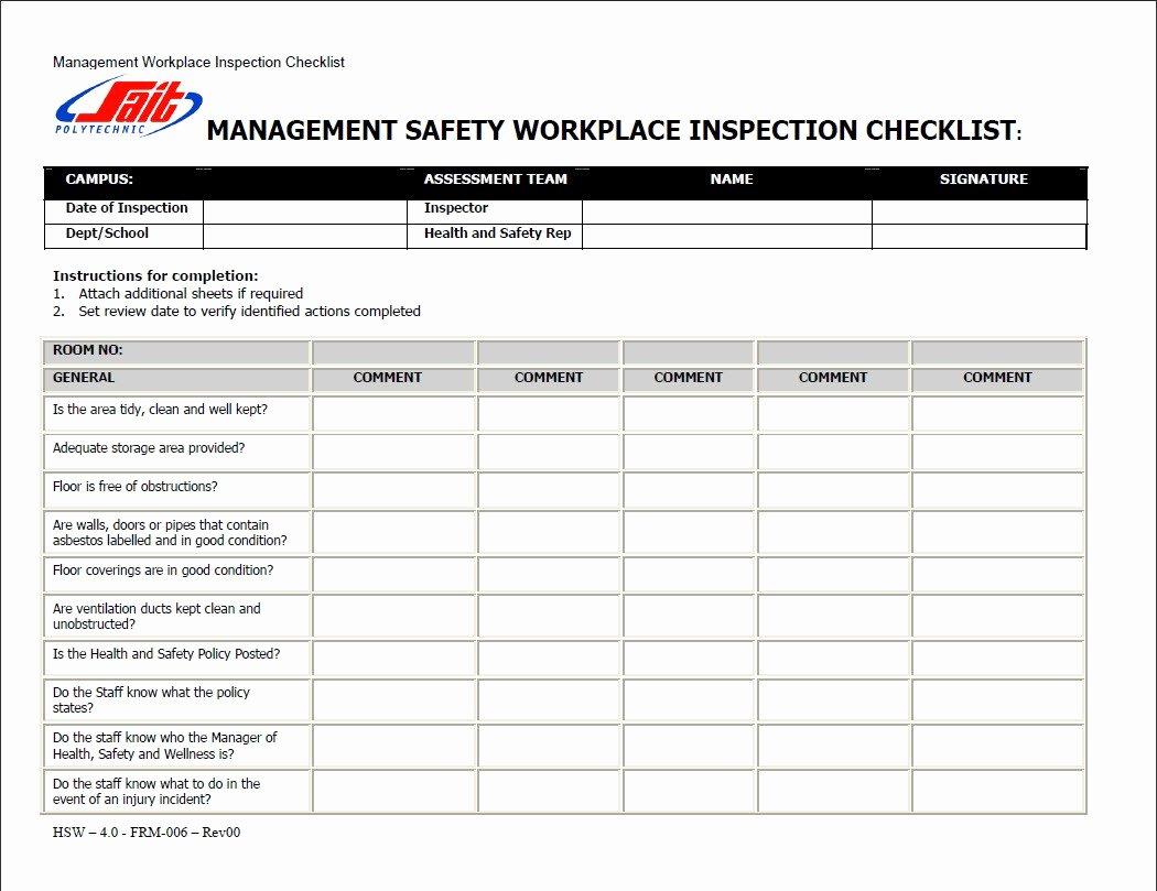 Building Security Checklist Template Luxury Security Audit Vendor Security Audit Checklist