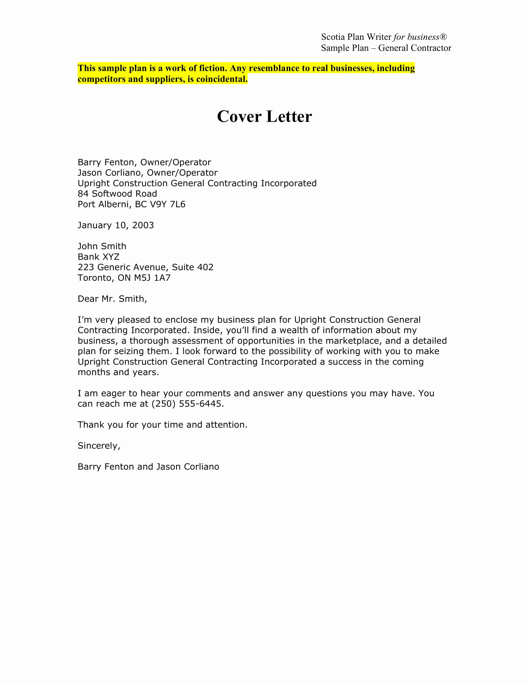 Business Collaboration Letter Sample Awesome Business Proposal Letter Examples Cover Pdf Biodata format