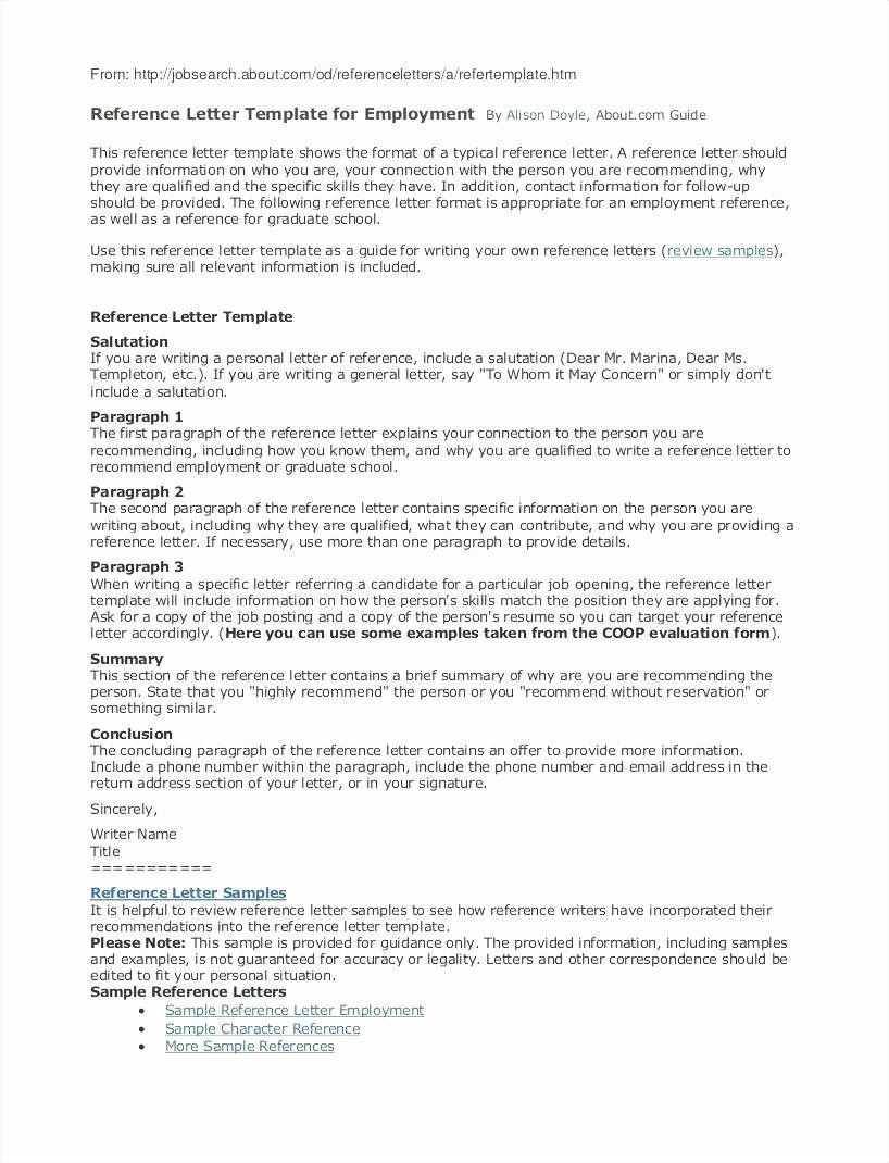 Business Collaboration Letter Sample Fresh Business Collaboration Letter Template Collection