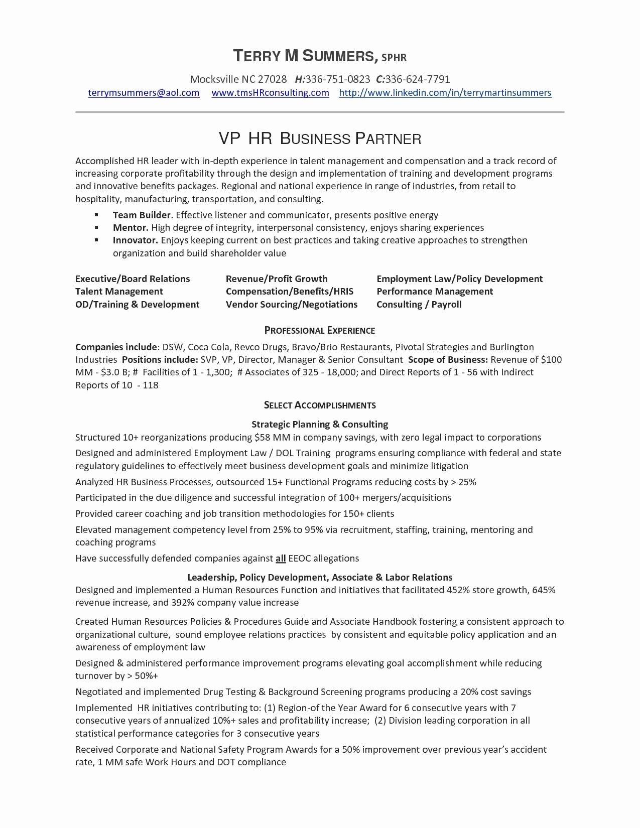 Business Collaboration Letter Sample Inspirational Business Collaboration Letter Template Collection