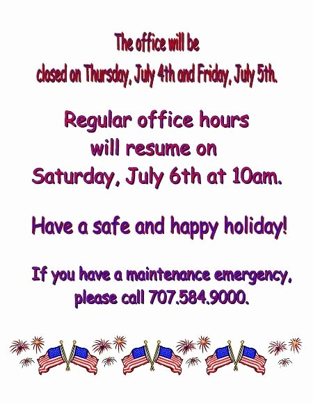 Business Hours Sign Template Free New 17 Best Images About Templates On Pinterest