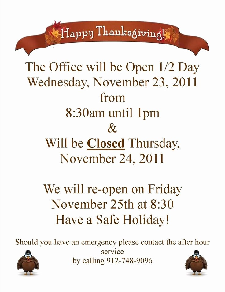 Business Hours Sign Template Free Unique Free Holiday Business Hours Sign Template