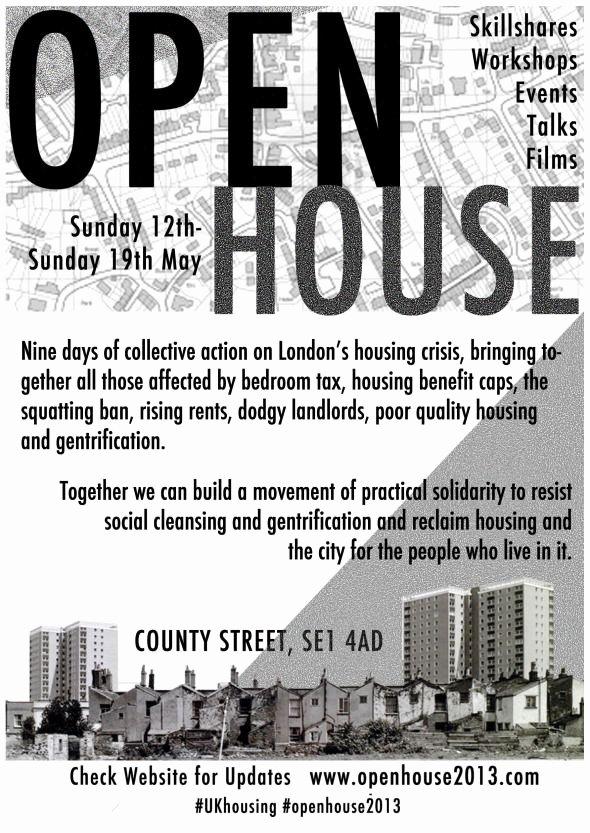 Business Open House Invitation Wording Lovely 1000 Ideas About Open House Invitation On Pinterest