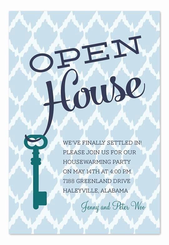 Business Open House Invitation Wording Luxury 25 Best Ideas About Open House Invitation On Pinterest
