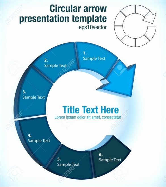 Business Process Template Word Luxury 40 Flow Chart Templates Free Sample Example format