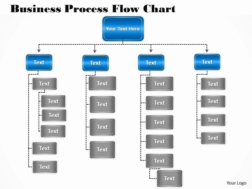 Business Process Template Word Luxury Process Template Word
