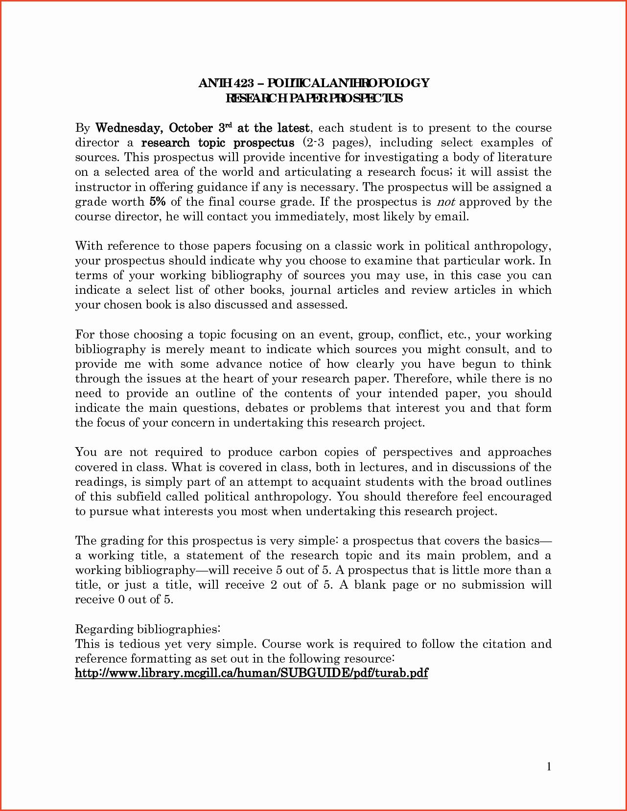 Business Prospectus Example New Prospectous Letter format Cover Letter Samples Cover