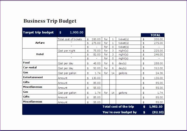 Business Travel Request form Template Unique 10 Travel Advance Request form Exceltemplates