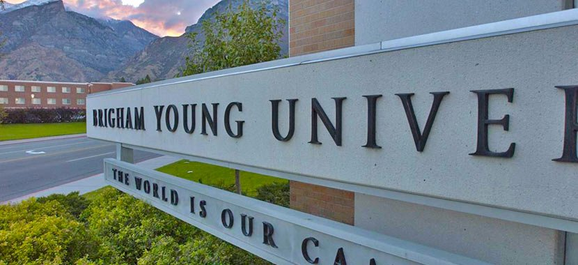 Byu Act Sat Conversion Lovely byu Admissions Essay Prompts