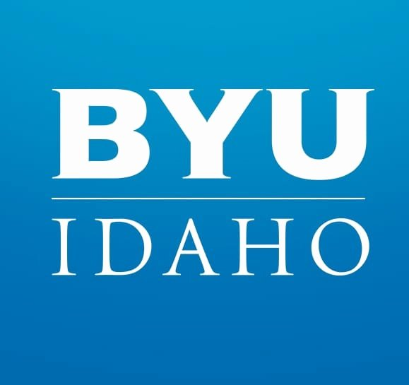 Byu Act Sat Conversion Unique the Best Scholarships In Idaho College Rank