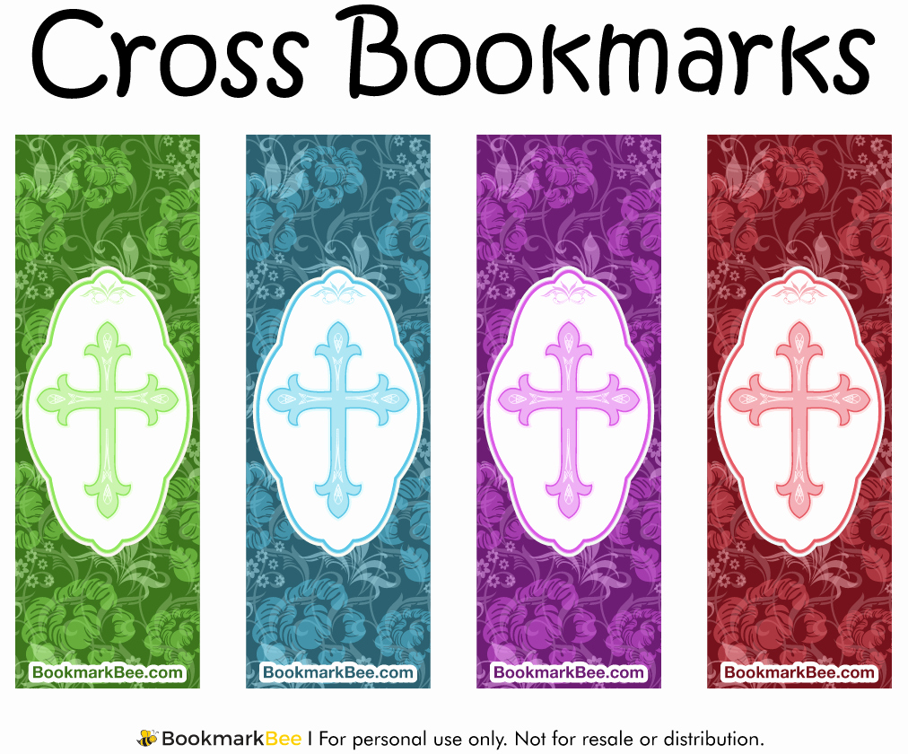Calendar Bookmark Template Unique Pin by Crafty Annabelle On Christian Jesus Printables