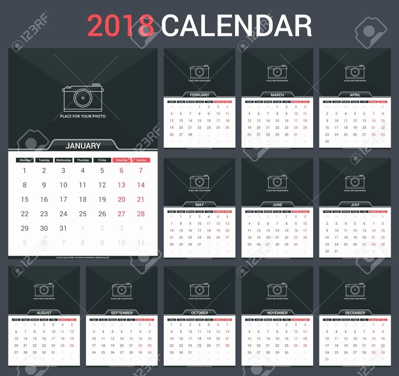 Calendar Template for Pages Mac Fresh Calendar Template for Mac Pages Free Archives Calendar