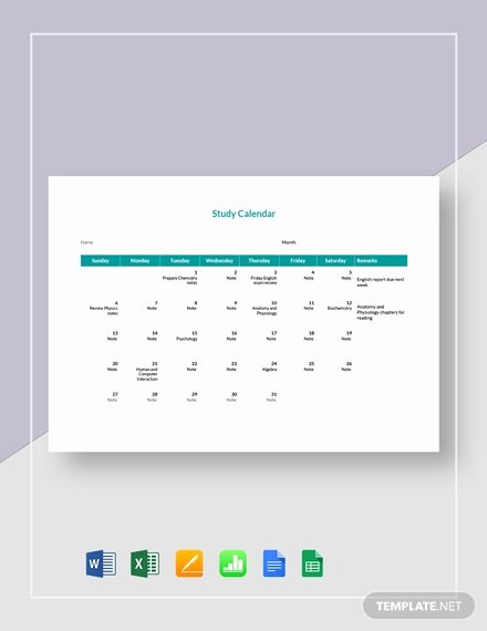 Calendar Template for Pages Mac Fresh Free Staff Birthday Calendar Template Download 365