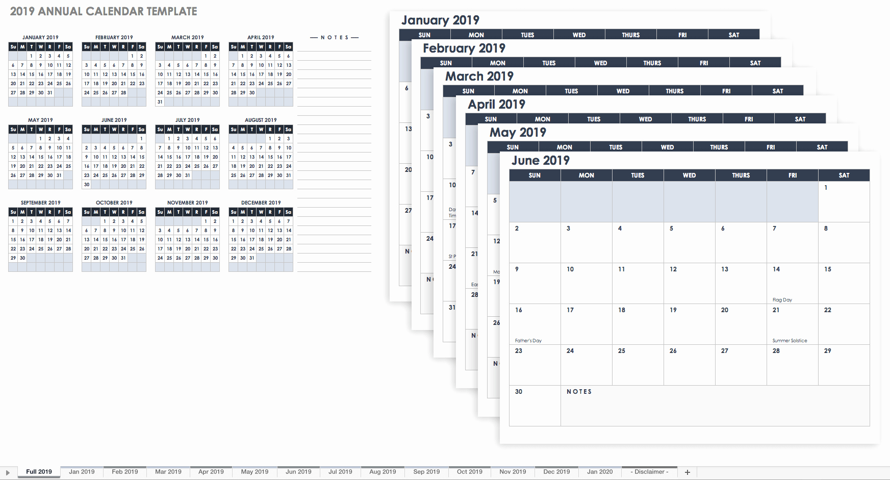 Calendar Template for Pages Mac Luxury 15 Free Monthly Calendar Templates