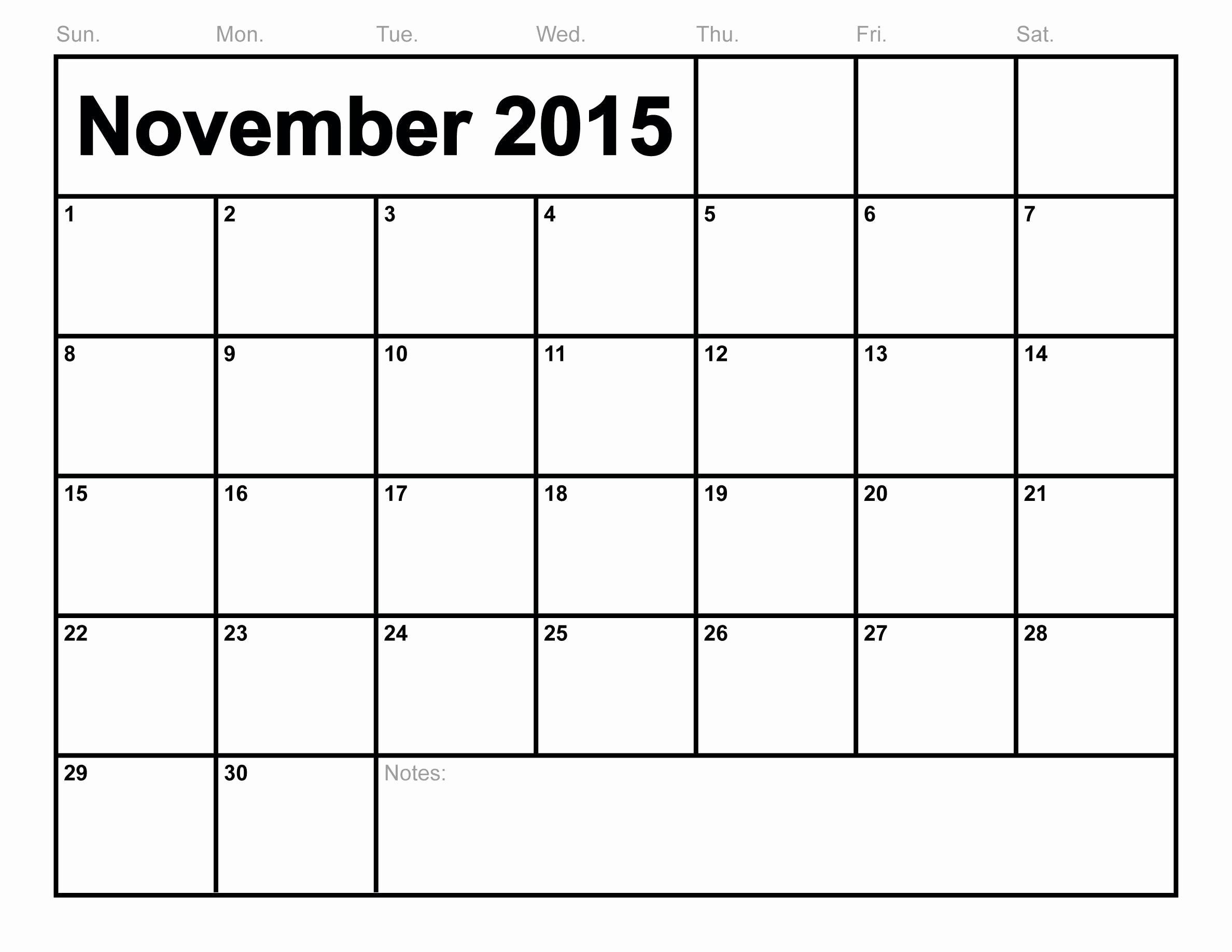 Calendar Template for Pages Mac Luxury Calendar Blank Mac Archives Calendar Printable Template