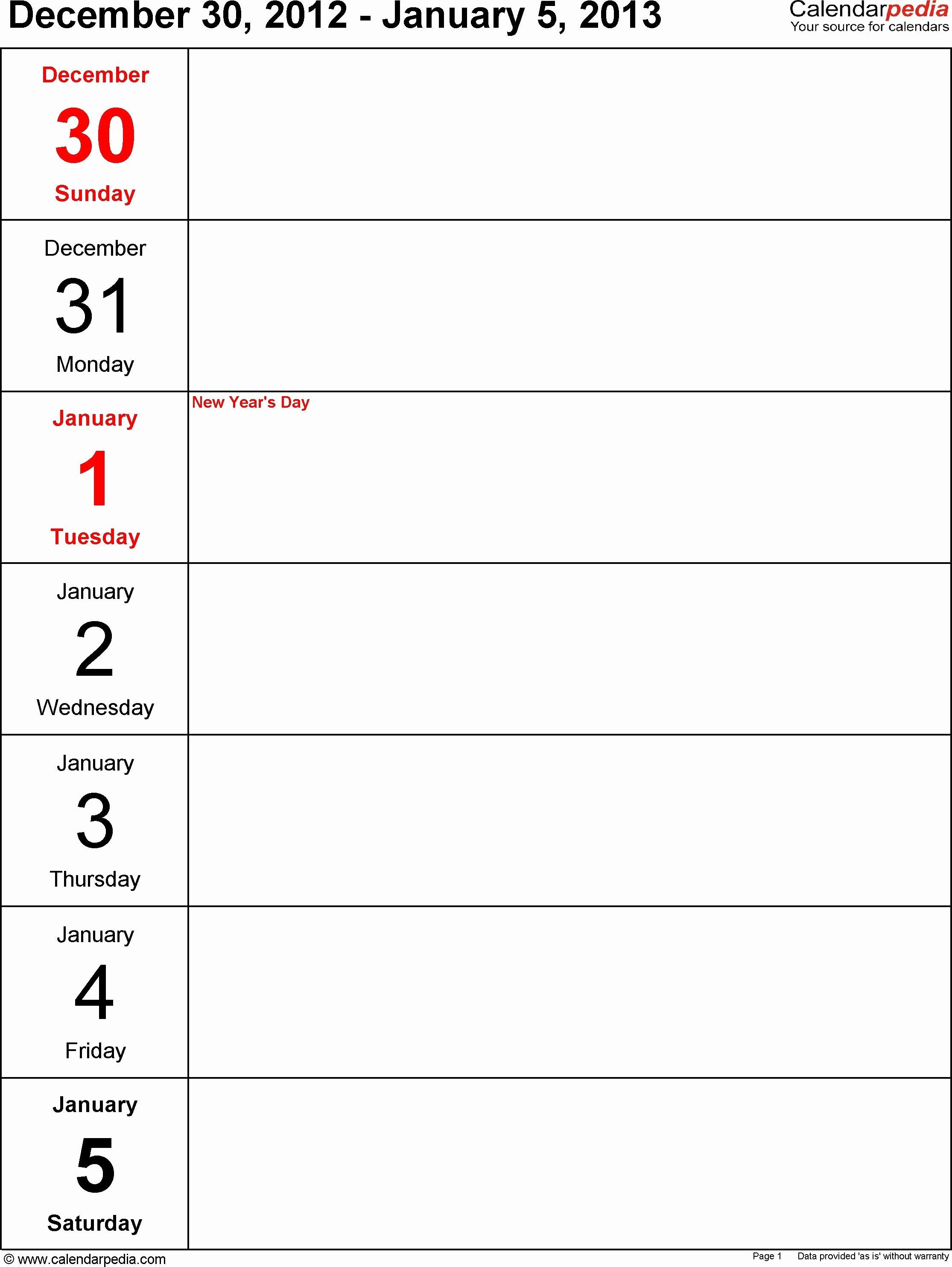 Calendar Template for Pages Mac New Calendar Template for Mac Pages Free Archives Calendar