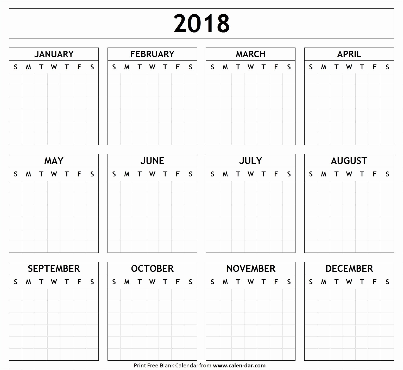 Calendar Template for Pages Mac New Mac Numbers Templates Small Business