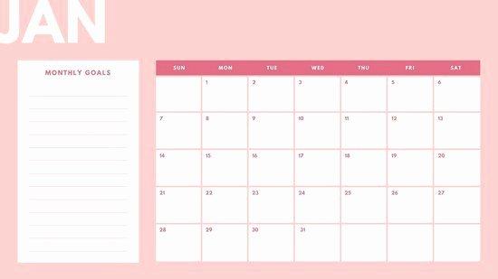 Calendar Template for Pages Mac Unique Printable Calendar Mac Blank Calendar Template Mac Pages