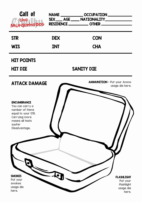 Call Back Sheet Fresh Black Hack Hack Back – Just Crunch Games