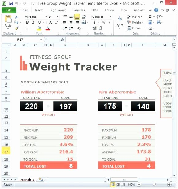 Calorie Counter Spreadsheet Best Of Calorie Tracker Excel Template Keirindofo