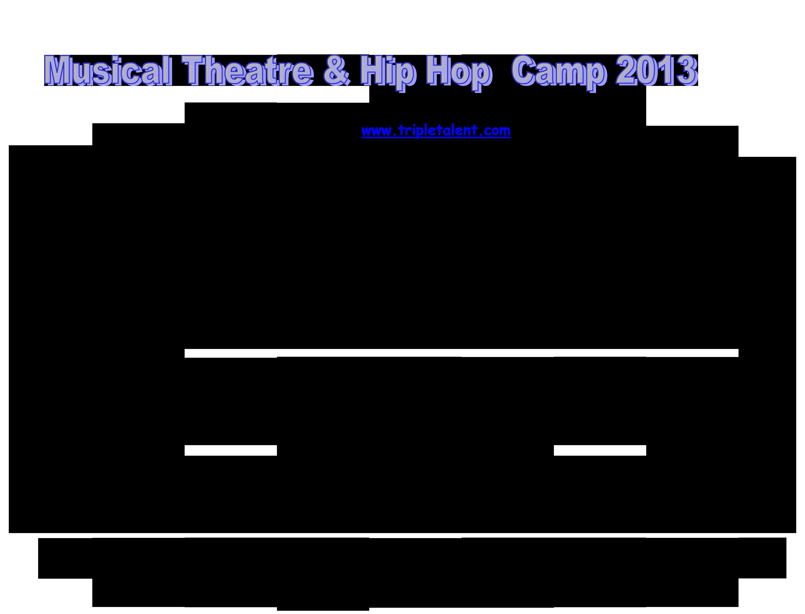 Camp Schedule Template Elegant Index Of Cdn 29 2002 48