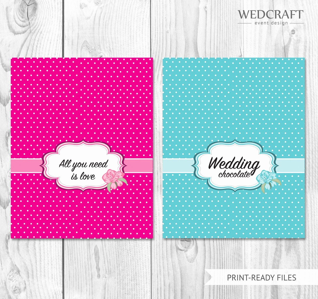 Candy Wrapper Template Lovely Wedding Candy Bar Wrapper Template Downloadable Candy