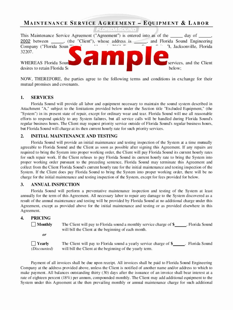 Car Accident Agreement Letter Between Two Parties Best Of Agreement Letter Sample Pdf Fast Maintenance Contract