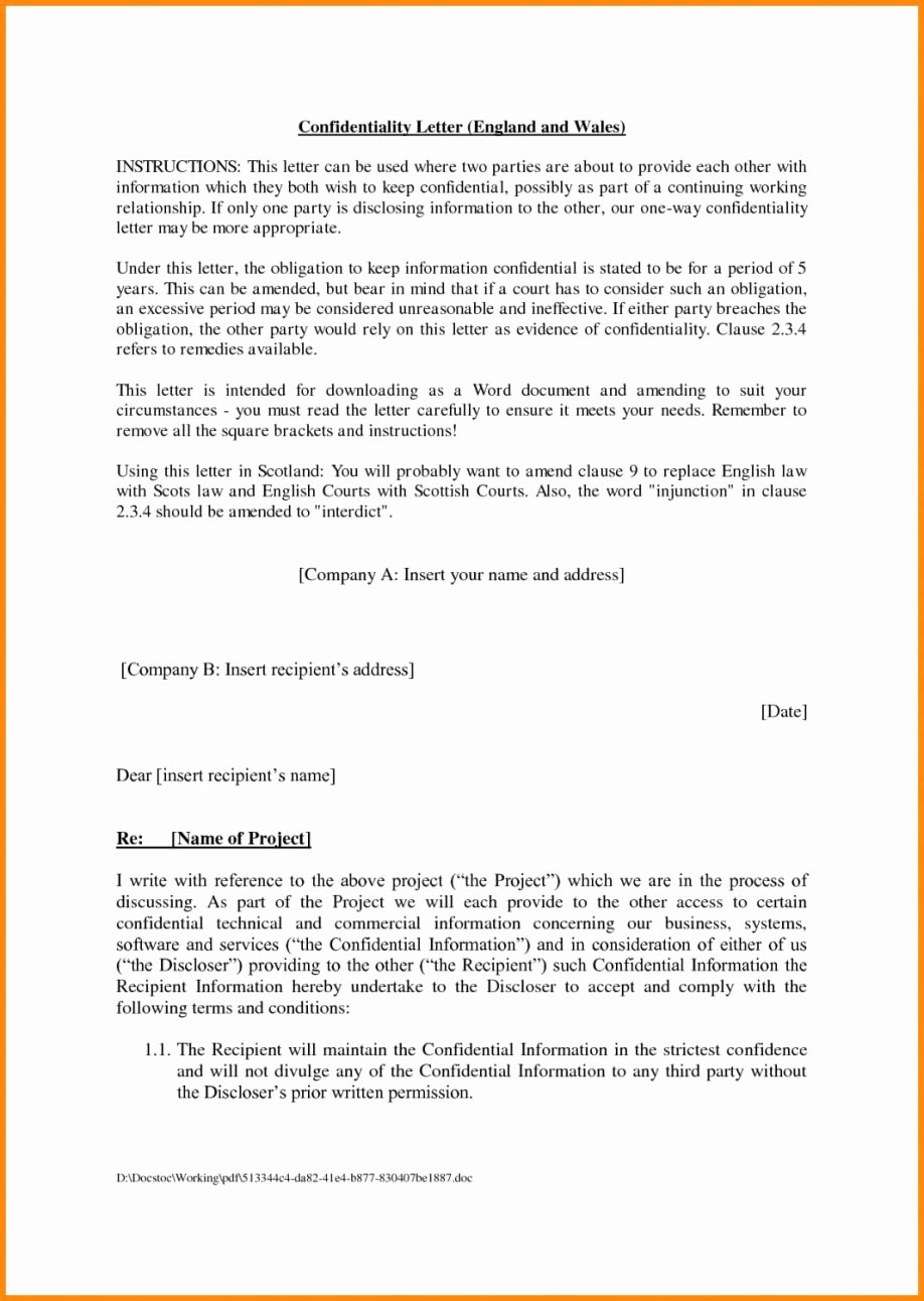 Car Accident Payment Agreement Letter Sample Best Of Payment Agreement Between Two Parties and Simple Loan with