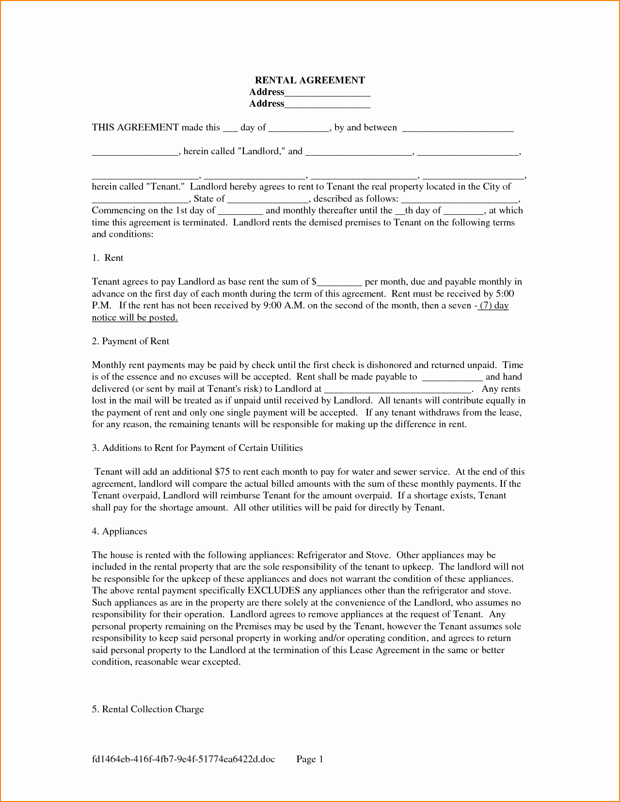 Car Accident Payment Agreement Sample Awesome 11 Car Payment Contract Template