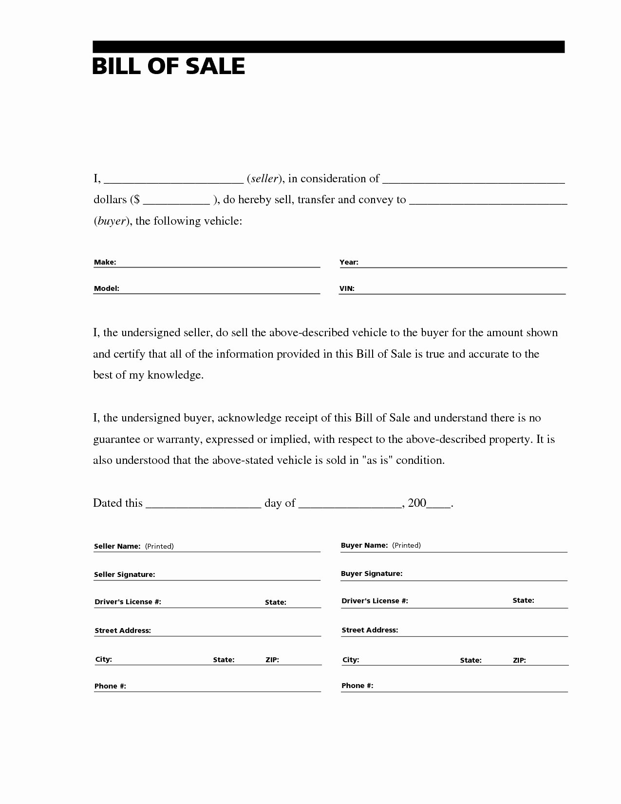Car Accident Payment Agreement Sample Luxury Full and Final Settlement Letter Template Car Accident