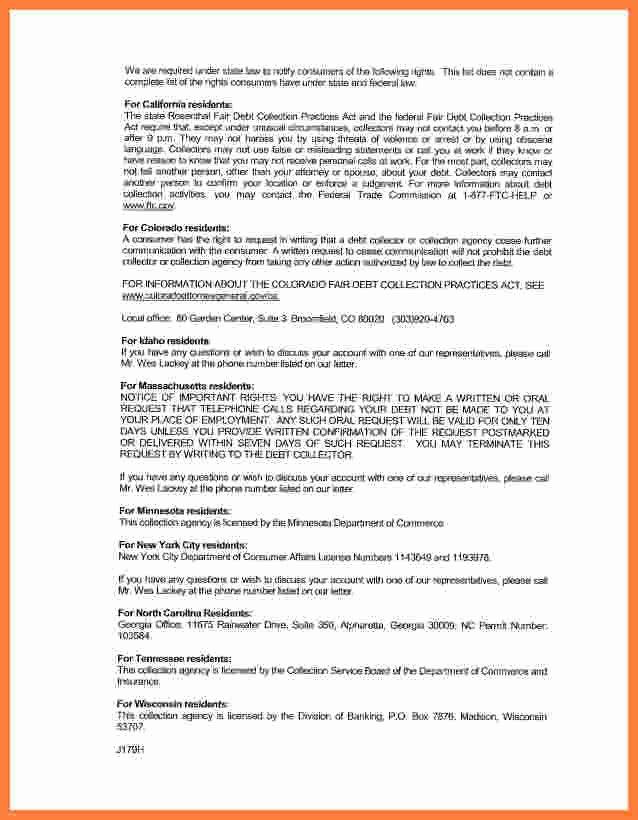 Car Accident Settlement Agreement form Beautiful 5 Debt Settlement Agreement