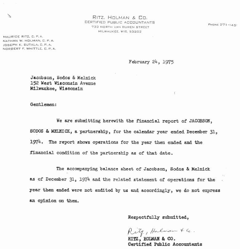 Car Accident Settlement Agreement form Beautiful Car Agreement Letter Special Accident Settlement Letter