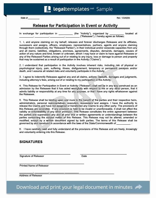 Car Accident Settlement Agreement form Beautiful Partition Agreement Sample Expert Car Accident Private